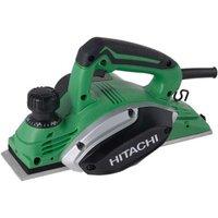 Hitachi P20SF Planer 240v