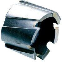 Rotabroach RCM180 18.00MM Mini Cutter