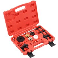 Hommoo Engine Timing Tool Set for VAG VD07942