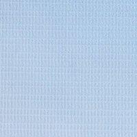 Hommoo Folding Room Divider 200x170 cm Beach QAH08212