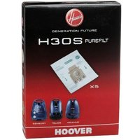Hoover H30S