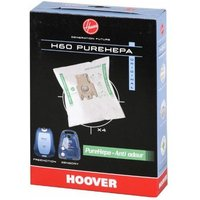 H60 - Hoover