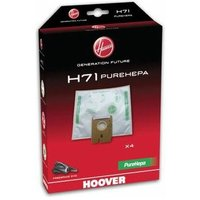 H71 - Hoover