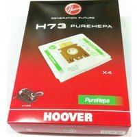 H73 - Hoover