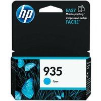 HPC2P20AE Cartridge Cyan - Hewlett Packard