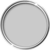 Insulating Masonry Paint 10L (Dove Grey) - 10 L - HQC