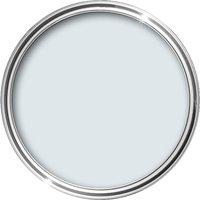 HQC Insulating Masonry Paint 2.5L (Duck Egg) - 2,5 L
