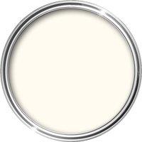 Insulating Masonry Paint 5L (White) - 5 L - HQC