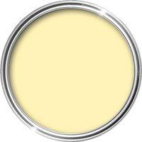 HQC Masonry Paint 20L (Beige) - 20 L