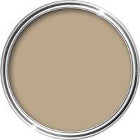 HQC Masonry Paint 20L (Sandstone) - 20 L