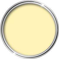 HQC Masonry Paint 2.5L (Beige) - 2,5 L