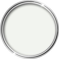 HQC Masonry Paint 2.5L (Pine Forest) - 2,5 L