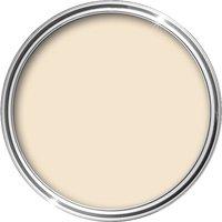 Smooth Masonry Paint 10L (Bagels) - 10 L - HQC