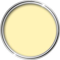 HQC Smooth Masonry Paint 10L (Beige) - 10 L