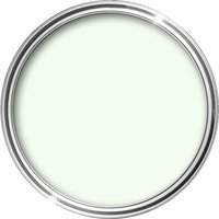 HQC Smooth Masonry Paint 10L (The Garden) - 10 L