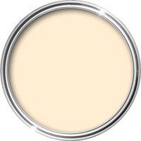 Smooth Masonry Paint 20L (Magnolia) - 20 L - HQC