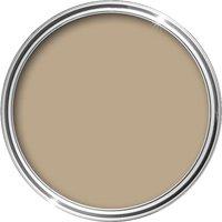Smooth Masonry Paint 20L (Sandstone) - 20 L - HQC