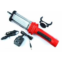 Rechargeable 78 Led Work Light Cordless Torch