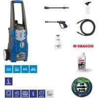Idropulitrice Annovi Reverberi 143 Tss Blue Clean Em 220 240V/50 60Hz('Schuko'
