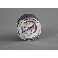 Indicatore Di Pressione Per Pompa A Sabbia 11224 Intex