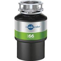 Waste Disposal Model 66 - Insinkerator