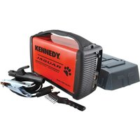 Kennedy Jaguar MMA 150AMP MV/PFC Inverter