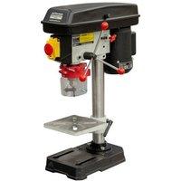350W 13mm Capacity 5 Speed Bench Drill - Jefferson