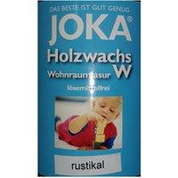 Joka wood wax W 0.75L - inside