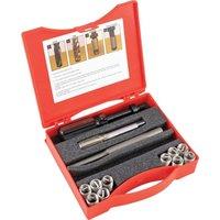 Wire Insert Thread Repair Kit M12X1.75MM - Kennedy-pro