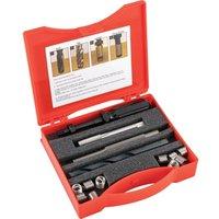 Wire Insert Thread Repair Kit M10X1.50MM - Kennedy-pro