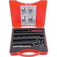 Wire Insert Thread Repair Kit M12X1.50MM - Kennedy-pro