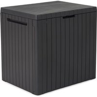 Garden Storage Box City 113 L - Keter