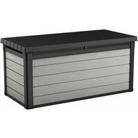 Keter Garden Storage Box Denali Duotech 570 L