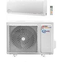 KFR-23IW/AG 9000BTU Wall Split Air Conditioning Unit With WIFI Capability - KFR-23IW