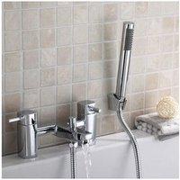 Kia Bath Shower Mixer