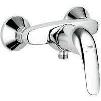 Grohe Euroeco Shower mixer (32740000)