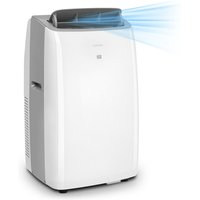 Klarstein - Grandbreeze Eco 12K Air Conditioner 3-in-1 460 m