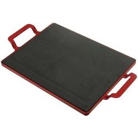 FAITLKNEEL Kneeler Board Soft Insert - Faithfull