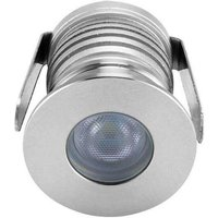 Baliza Led LAND MINI, 1W, IP67