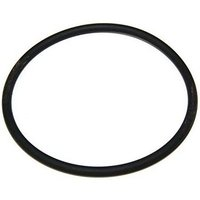 Lavavajillas Whirlpool 481253058141 O-ring