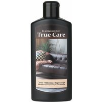 Leather Furniture Cleaner Cleaning Agent Protection Care