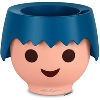 Table Planter OJO ALL-IN-ONE Ocean Blue - Lechuza