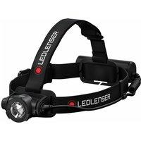 Ledlenser 502122 H7R CORE Rechargeable Headlamp