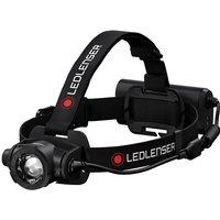 Ledlenser LED502123 H15R CORE Rechargeable Headlamp