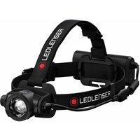 Ledlenser 502123 H15R CORE Rechargeable Headlamp