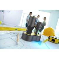 LED LENSER i7R Rechargeable LED Torch | 220 Lumens - LEDLENSER