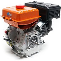 LIFAN 188F-C 25mm Motore a benzina 12,9CV a strappo a corda macchine edilizie forestali