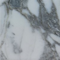 Liguni Round Kitchen Dining Table Marble or Granite Top Brass and Gun Metal Base Arabescato - Marble 100cm top diameter - NETFURNITURE