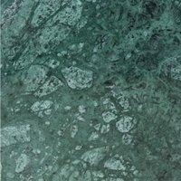Liguni Round Kitchen Dining Table Marble or Granite Top Brass and Gun Metal Base Black Verde Rajistan - Marble 120cm top diameter 75cm - NETFURNITURE