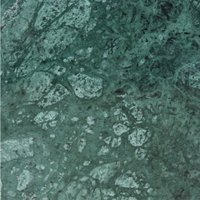 Netfurniture - Liguni Round Kitchen Dining Table Marble or Granite Top Brass and Gun Metal Base Black Verde Rajistan - Marble 130cm top diameter 75cm